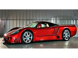 Picture of '03 S7 located in Georgia - $325,000.00 Offered by Muscle Car Jr - DMIJ
