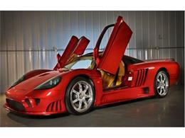 Picture of 2003 S7 located in Georgia Offered by Muscle Car Jr - DMIJ