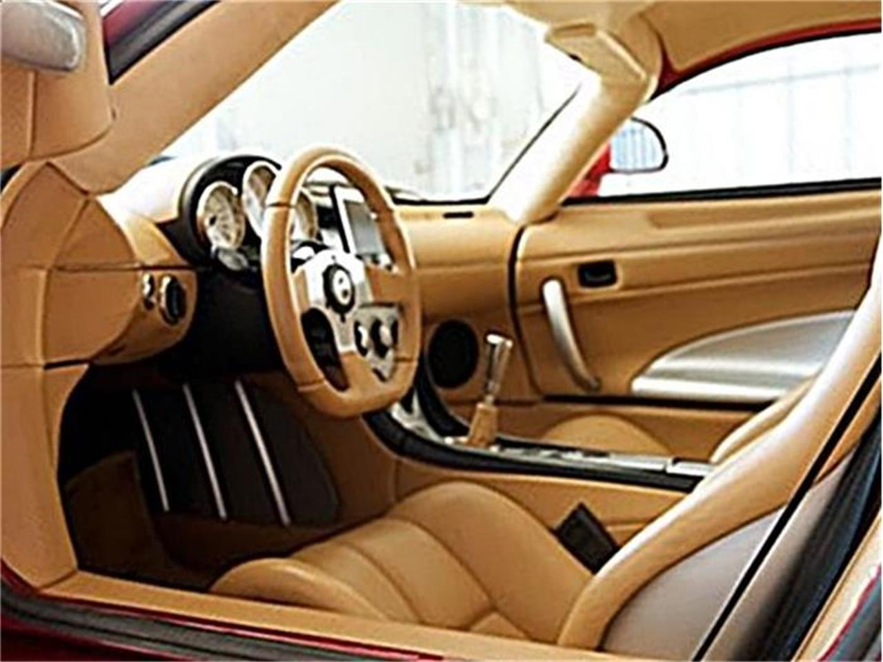 Large Picture of '03 Saleen S7 - $325,000.00 - DMIJ