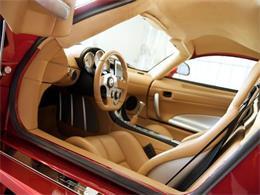 Picture of 2003 Saleen S7 - $325,000.00 - DMIJ