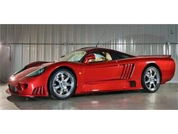 Picture of '03 S7 Offered by Muscle Car Jr - DMIJ