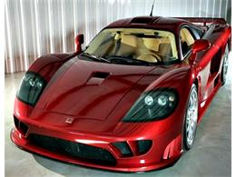 Picture of '03 S7 located in Georgia - $325,000.00 - DMIJ