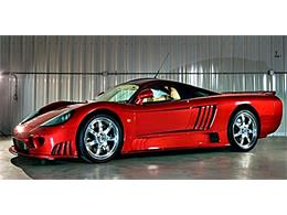 Picture of 2003 Saleen S7 located in Georgia - $325,000.00 Offered by Muscle Car Jr - DMIJ