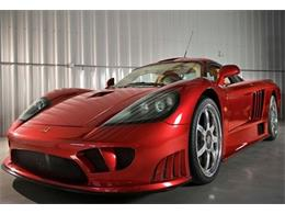 Picture of 2003 Saleen S7 Offered by Muscle Car Jr - DMIJ