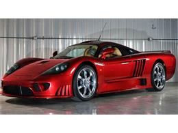 Picture of '03 S7 located in Alpharetta Georgia Offered by Muscle Car Jr - DMIJ