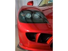 Picture of '03 Saleen S7 located in Georgia - $325,000.00 - DMIJ