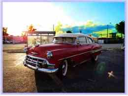 Picture of '53 Bel Air - DMVT