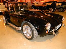 Picture of 1965 Roadster located in Iowa - $79,900.00 Offered by Okoboji Classic Cars LLC  - DN3J