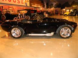 Picture of Classic '65 Shelby Cobra Roadster located in Iowa - $79,900.00 - DN3J