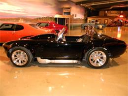 Picture of 1965 Shelby Cobra Roadster Offered by Okoboji Classic Cars LLC  - DN3J