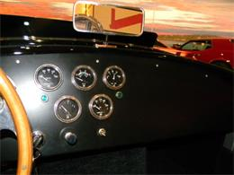 Picture of Classic '65 Roadster - $79,900.00 Offered by Okoboji Classic Cars LLC  - DN3J
