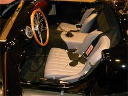 Picture of Classic 1965 Roadster - $79,900.00 Offered by Okoboji Classic Cars LLC  - DN3J