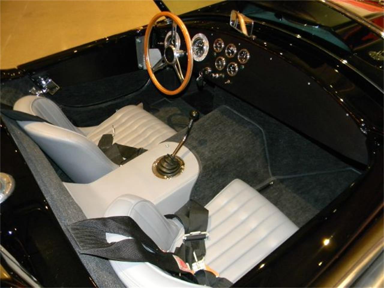 Large Picture of Classic '65 Shelby Cobra Roadster - $79,900.00 - DN3J