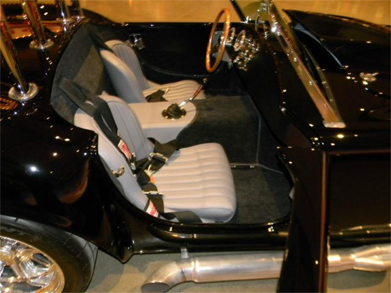 Large Picture of '65 Roadster - DN3J