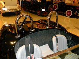Picture of Classic 1965 Shelby Cobra Roadster - $79,900.00 Offered by Okoboji Classic Cars LLC  - DN3J