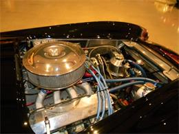 Picture of 1965 Roadster - DN3J