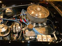 Picture of Classic 1965 Roadster - DN3J