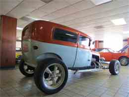 Picture of '28 Hot Rod - DNEG