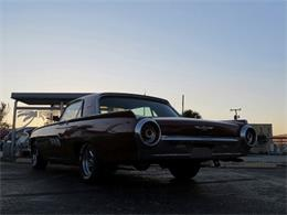 Picture of '61 Thunderbird - DNEH