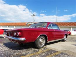 Picture of '64 Corvair - DO0R