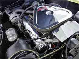 Picture of '68 Corvette - DO4F