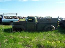 Picture of 1947 KB2 Offered by Dan's Old Cars - DOA6