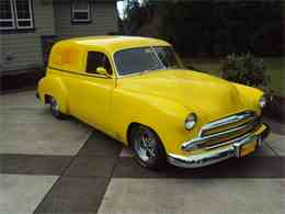 Picture of '51 Sedan Delivery - DOKF