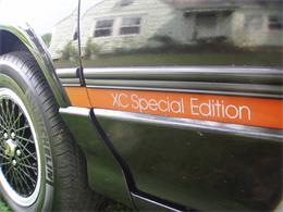 Picture of 1988 Oldsmobile Cutlass - DOKJ