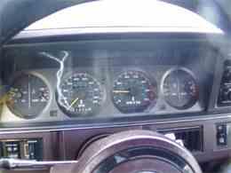 Picture of '88 Cutlass - DOKJ