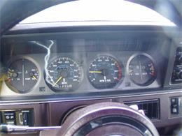 Picture of 1988 Cutlass - $4,200.00 Offered by a Private Seller - DOKJ