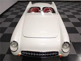 Picture of '54 Corvette - DONW