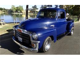 Picture of Classic '54 100 located in Olivehurst California Offered by a Private Seller - DOQP