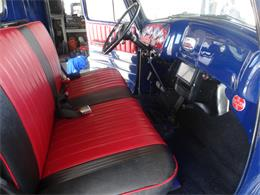 Picture of Classic '54 GMC 100 - $23,500.00 Offered by a Private Seller - DOQP