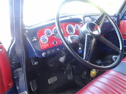 Picture of 1954 GMC 100 - $23,500.00 - DOQP