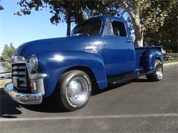 Picture of '54 GMC 100 - $23,500.00 Offered by a Private Seller - DOQP
