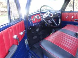 Picture of '54 GMC 100 located in California - DOQP