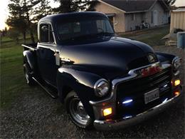 Picture of Classic '54 100 located in Olivehurst California - DOQP