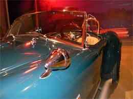Picture of '67 Cobra - DOR2
