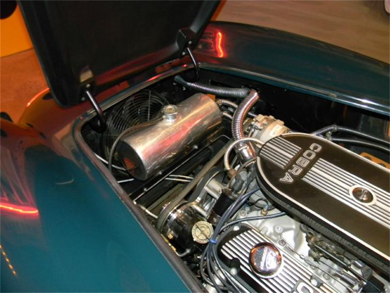 Large Picture of '67 Cobra - DOR2
