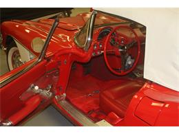 Picture of Classic 1961 Corvette located in Utah - $69,900.00 Offered by a Private Seller - DOWP