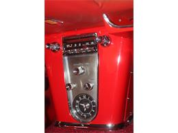 Picture of Classic '61 Chevrolet Corvette - $69,900.00 Offered by a Private Seller - DOWP