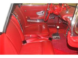 Picture of 1961 Chevrolet Corvette located in Utah - $69,900.00 - DOWP