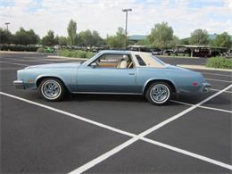 Picture of 1977 Cutlass - $15,000.00 - DISY