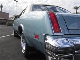 Picture of 1977 Oldsmobile Cutlass located in Arizona Offered by a Private Seller - DISY