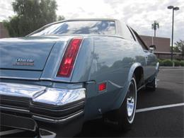 Picture of '77 Cutlass - $15,000.00 Offered by a Private Seller - DISY