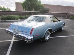 Picture of '77 Cutlass Offered by a Private Seller - DISY