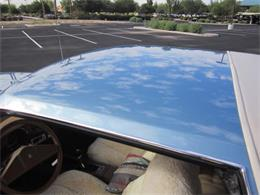 Picture of 1977 Oldsmobile Cutlass located in Glendale Arizona - DISY