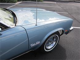 Picture of '77 Oldsmobile Cutlass located in Glendale Arizona Offered by a Private Seller - DISY