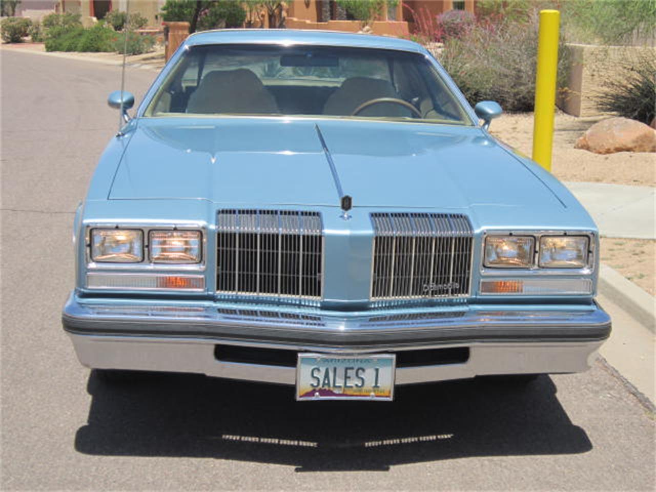 Large Picture of '77 Cutlass - $15,000.00 Offered by a Private Seller - DISY