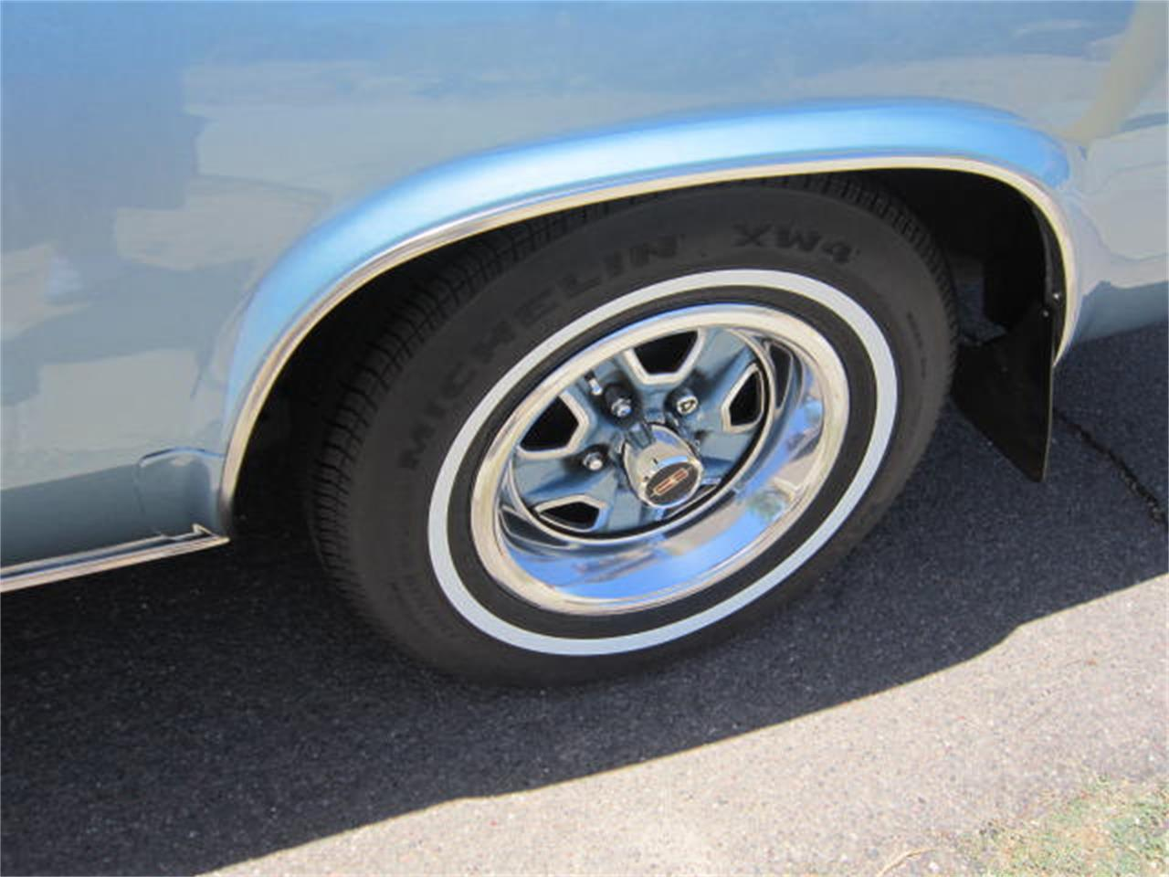 Large Picture of 1977 Cutlass located in Glendale Arizona - $15,000.00 Offered by a Private Seller - DISY